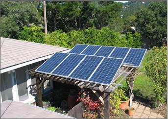Grid tie solar power kits for your home or business grid tie solar solutioingenieria Choice Image