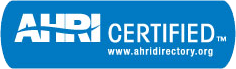 Certified solar air conditioner