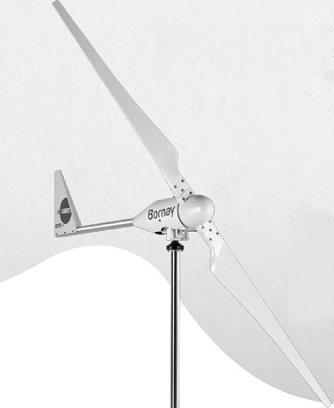 Wind Turbines and towers at low prices